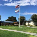 Briarwood Elementary