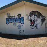 Cabrillo Middle School
