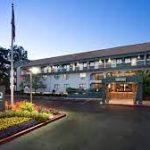 Domain Hotel Sunnyvale