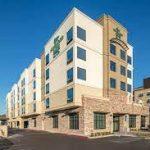 Homewood Inn Suites Sunnyvale