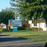 Hughes Elementary School