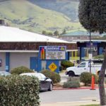 Laurelwood Elementary School