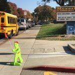 Meyerholz Elementary (CLIP)