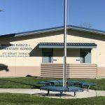 Milikin Basics + Elementary School