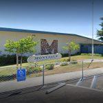 Motague Elementary School