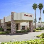 Ramada Hotel Sunnyvale