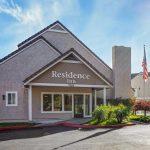 Residence Inn by Marriott Sunnyvale