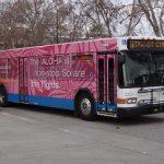 Sunnyvale VTA Transit Center