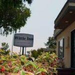 Wittle Inn Motel Sunnyvale