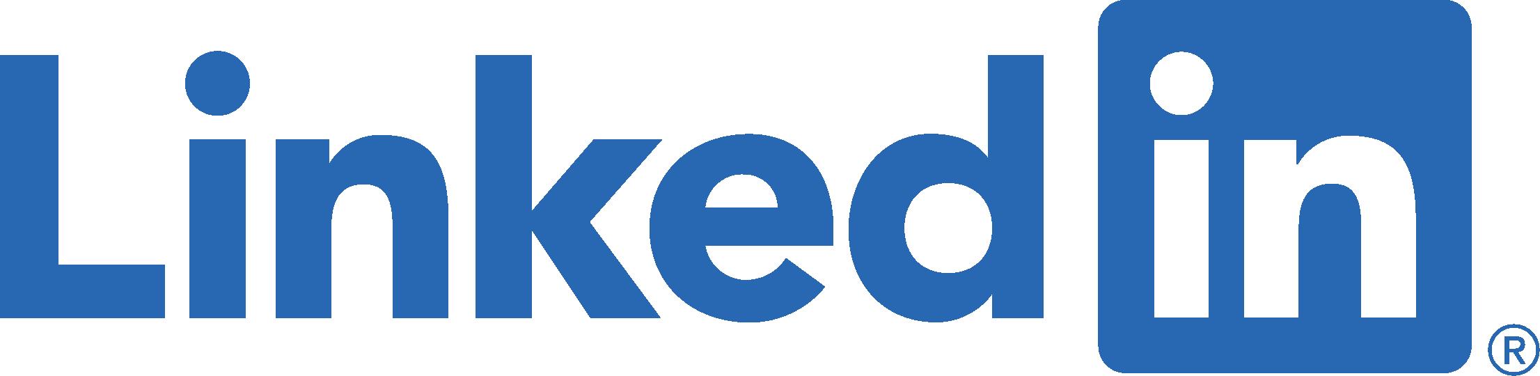 LI-Logo