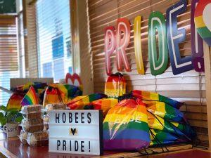 pride 1