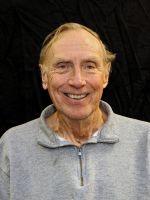 Judd Van Gorder