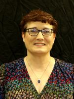Ruth Linoz