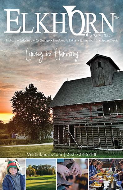 Elkhorn_VisitorsGuide2020_Cover_lores
