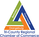 Tri-County Regional Chamber of Commerce