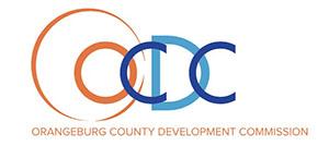 Visit Orangeburg County Development