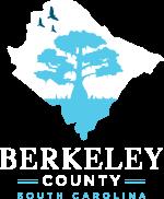 Visit Berkeley County Development