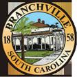Branchville Logo