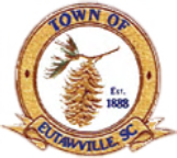Town of Eutawville
