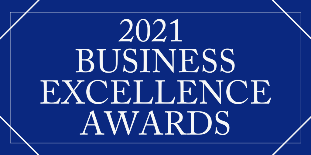 business excellence awards (1)
