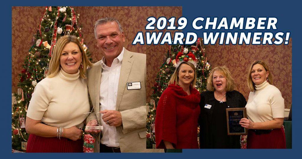 Chamber-Award-Winners