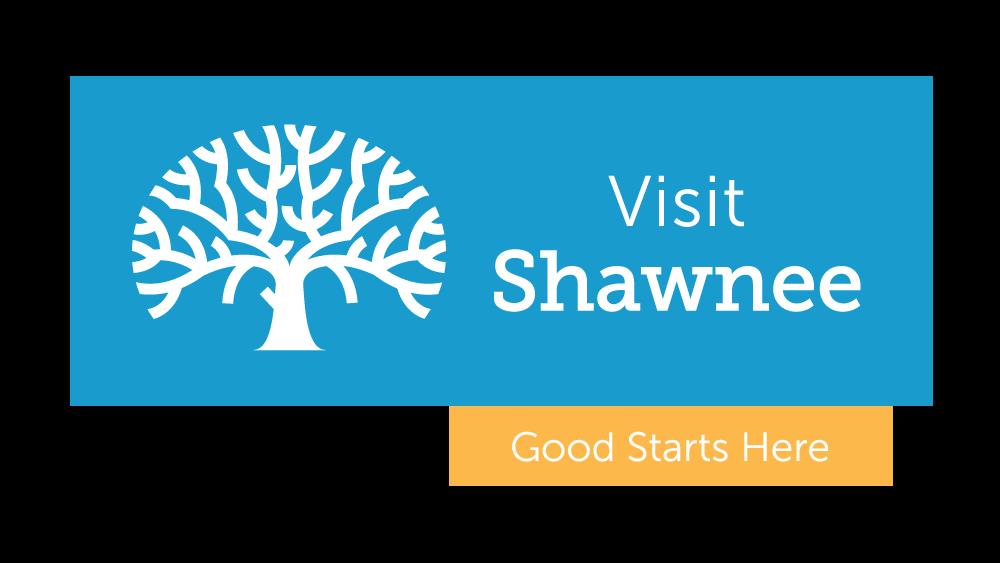 Visit-Shawnee-Logo-PNG