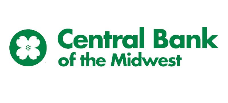 centralbankmw-igcarousel-logo