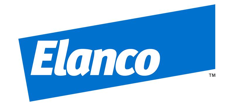 elanco-igcarousel-logo