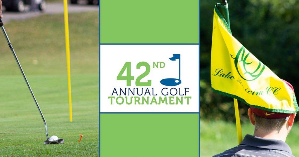 42-golf-tourney-page-header