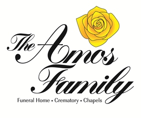 The AmosFuneral Home & Crematory