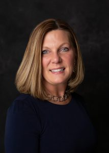 Ann Smith-Tate : President | CEO Ann Smith-Tate