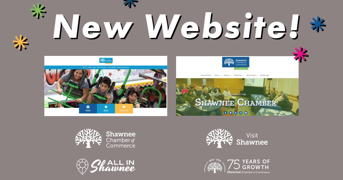 New-Website-Web