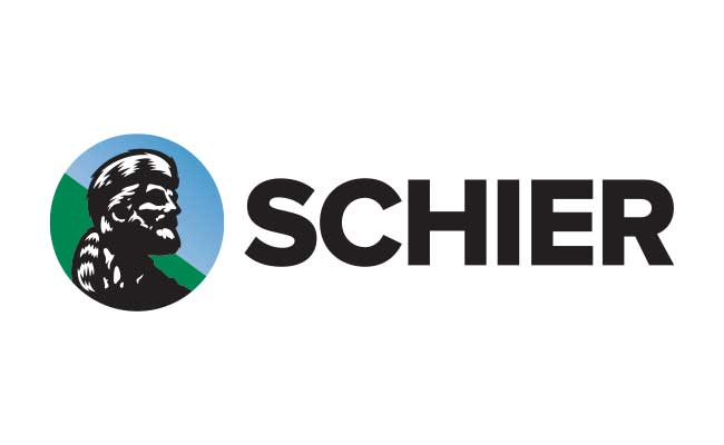 NewMemberPost-SchierProducts
