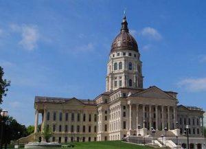 State of Kansas