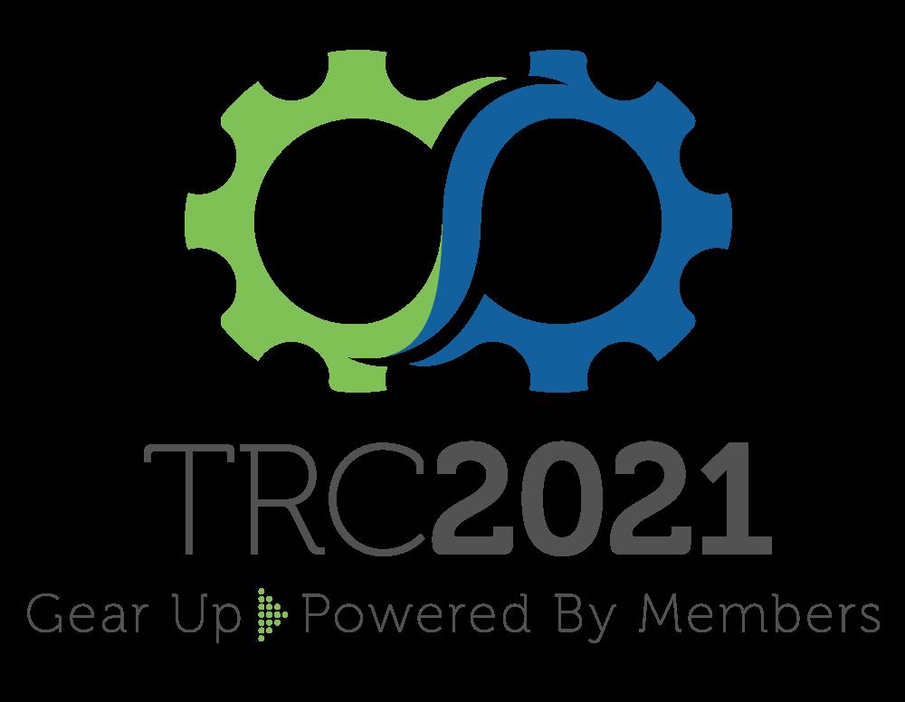 TRC2021