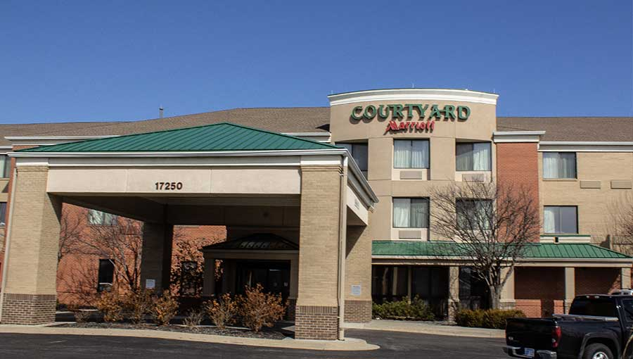 courtyard-inn-web