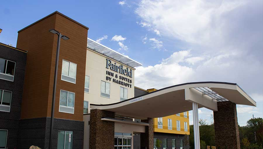 fairfield-inn-web