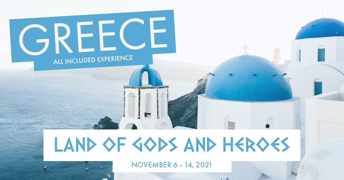 greece-travel-web