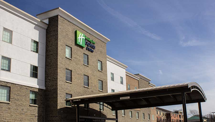 holiday-inn-web
