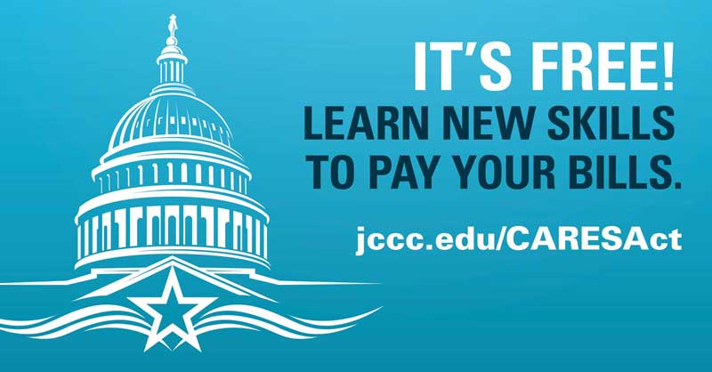 jccc-cares-act-web