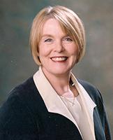 Marilyn Breitenstein