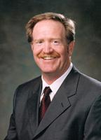 Phil McAnany