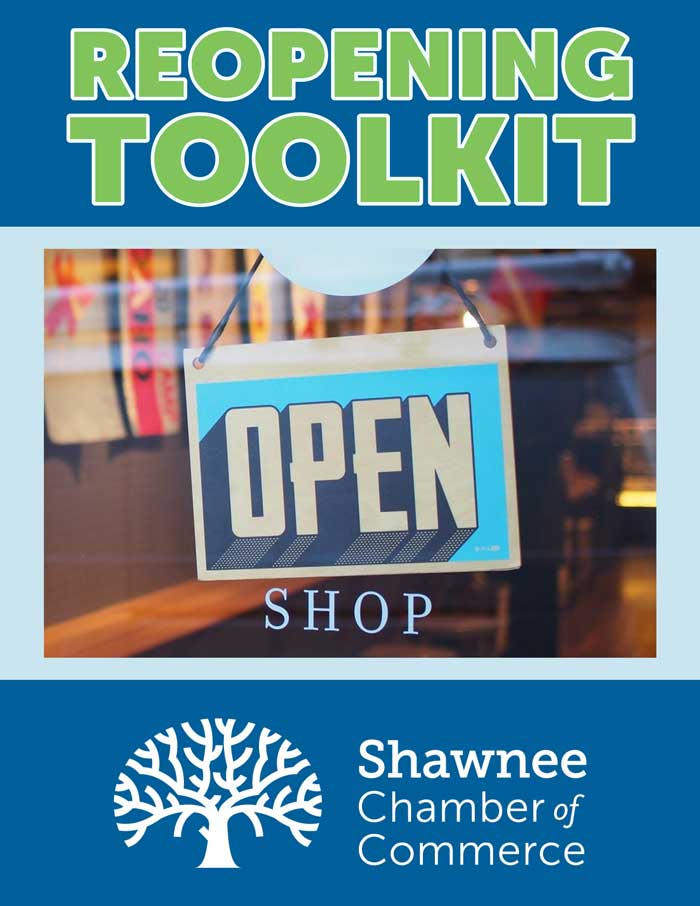 reopening-toolkit-cover