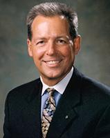 Ron Rigdon