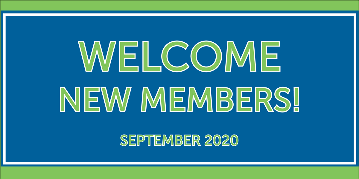sept20-new-members