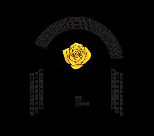 Amos Family_75th-Anniversary-Logo_RGB
