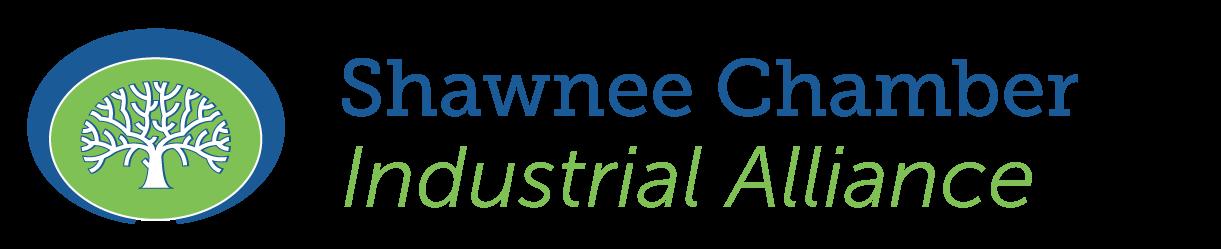SCC-Industrial-Alliance-Logo-Horiz