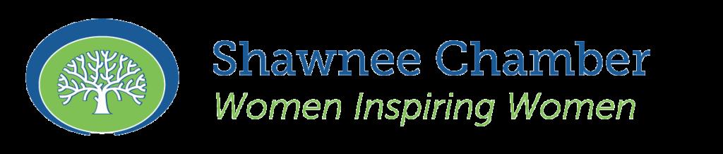 SCC-WomenInspiringWomen-Logo-Horiz