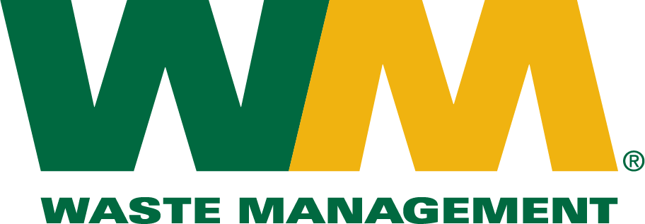 Waste Management Color 2017
