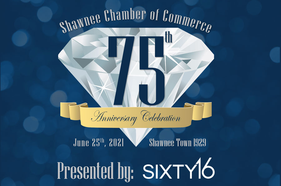75TH-CELEBRATION-NEW-WITH-SIXTY16